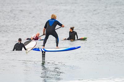 20210803-Surfing Long beach 8-3-21Z62_0035