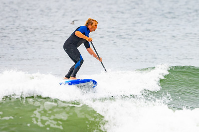 20210803-Surfing Long beach 8-3-21Z62_0010