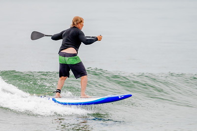 20210804-Surfing Long Beach 8-4-21Z62_0618