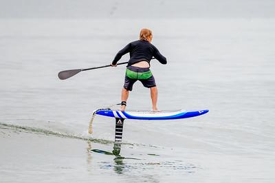 20210804-Surfing Long Beach 8-4-21Z62_0628