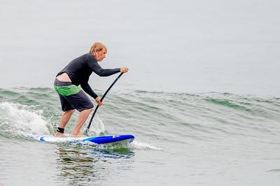 20210804-Surfing Long Beach 8-4-21Z62_0613