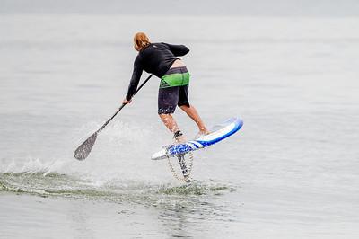 20210804-Surfing Long Beach 8-4-21Z62_0632