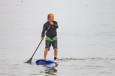 20210804-Surfing Long Beach 8-4-21Z62_0366