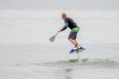 20210804-Surfing Long Beach 8-4-21Z62_0635