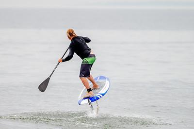 20210804-Surfing Long Beach 8-4-21Z62_0633