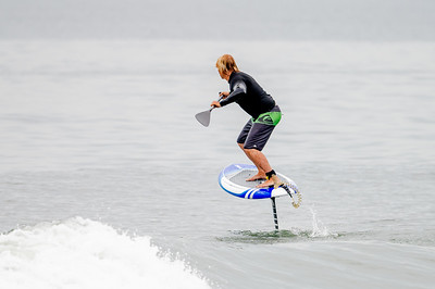 20210804-Surfing Long Beach 8-4-21Z62_0636