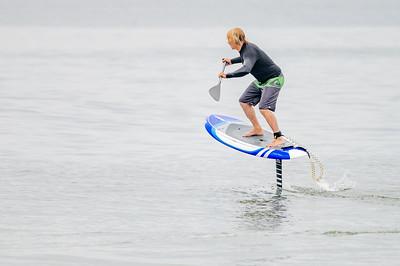 20210804-Surfing Long Beach 8-4-21Z62_0641