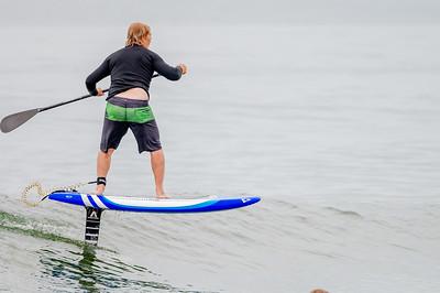 20210804-Surfing Long Beach 8-4-21Z62_0623
