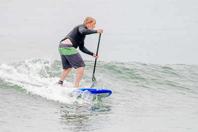 20210804-Surfing Long Beach 8-4-21Z62_0615