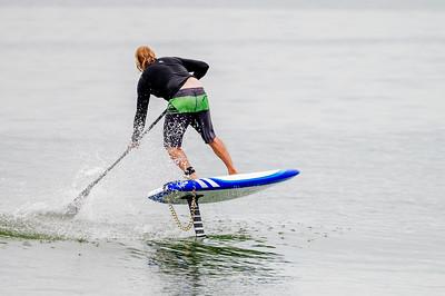 20210804-Surfing Long Beach 8-4-21Z62_0631
