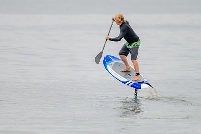 20210804-Surfing Long Beach 8-4-21Z62_0640