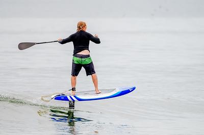 20210804-Surfing Long Beach 8-4-21Z62_0626