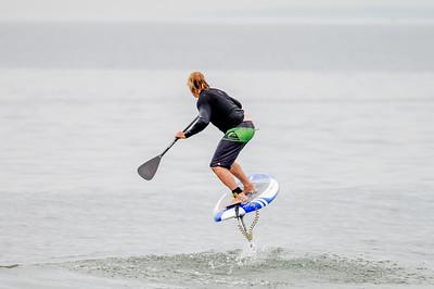 20210804-Surfing Long Beach 8-4-21Z62_0634