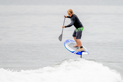 20210804-Surfing Long Beach 8-4-21Z62_0638