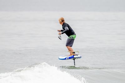 20210804-Surfing Long Beach 8-4-21Z62_0637