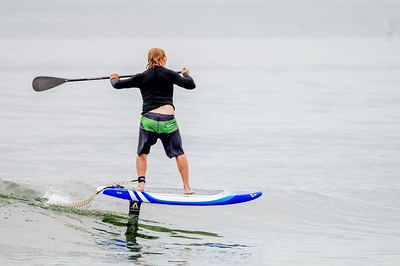 20210804-Surfing Long Beach 8-4-21Z62_0625
