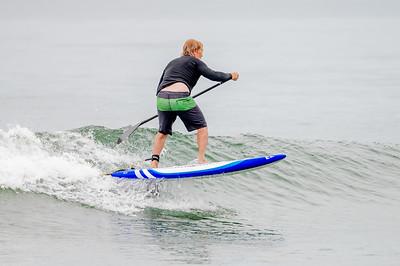 20210804-Surfing Long Beach 8-4-21Z62_0619