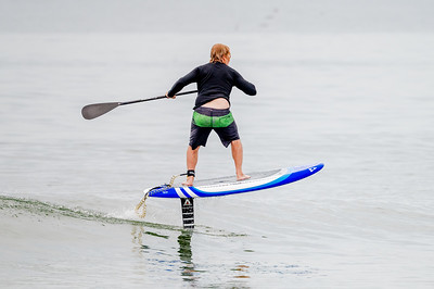 20210804-Surfing Long Beach 8-4-21Z62_0627