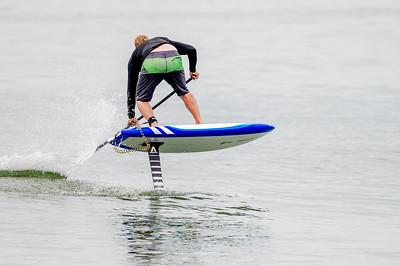 20210804-Surfing Long Beach 8-4-21Z62_0629