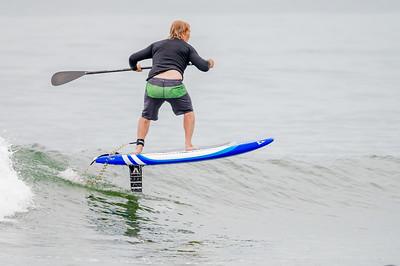 20210804-Surfing Long Beach 8-4-21Z62_0621