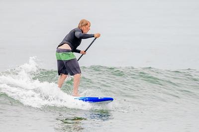 20210804-Surfing Long Beach 8-4-21Z62_0616