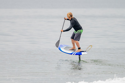 20210804-Surfing Long Beach 8-4-21Z62_0639