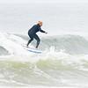 20200927-Skudin Surf Fall Warriors 9-27-20850_5993