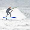 20200927-Skudin Surf Fall Warriors 9-27-20850_6011
