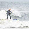20200927-Skudin Surf Fall Warriors 9-27-20850_6003