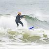 20200927-Skudin Surf Fall Warriors 9-27-20850_6000