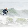 20200927-Skudin Surf Fall Warriors 9-27-20850_5995