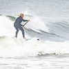 20200927-Skudin Surf Fall Warriors 9-27-20850_6004