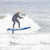 20200927-Skudin Surf Fall Warriors 9-27-20850_6007