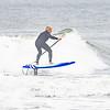 20200927-Skudin Surf Fall Warriors 9-27-20850_6010
