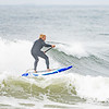 20200927-Skudin Surf Fall Warriors 9-27-20850_6002