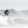 20200927-Skudin Surf Fall Warriors 9-27-20850_5996