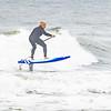20200927-Skudin Surf Fall Warriors 9-27-20850_6008