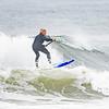 20200927-Skudin Surf Fall Warriors 9-27-20850_6001