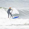 20200927-Skudin Surf Fall Warriors 9-27-20850_6005