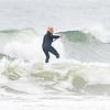 20200927-Skudin Surf Fall Warriors 9-27-20850_5999
