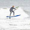 20200927-Skudin Surf Fall Warriors 9-27-20850_6009