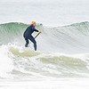 20200927-Skudin Surf Fall Warriors 9-27-20850_5997