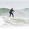 20200927-Skudin Surf Fall Warriors 9-27-20850_5998