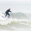20200927-Skudin Surf Fall Warriors 9-27-20850_5994