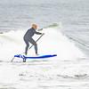 20200927-Skudin Surf Fall Warriors 9-27-20850_6012