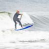 20200927-Skudin Surf Fall Warriors 9-27-20850_6006