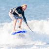 20200826-Surfing 8-26-20850_2683