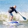 20200826-Surfing 8-26-20850_2677
