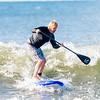 20200826-Surfing 8-26-20850_2676