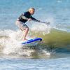 20200826-Surfing 8-26-20850_2708